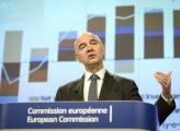 Moscovici contro i paradisi fiscali Ue