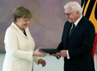 Il IV governo Merkel e le sue debolezze