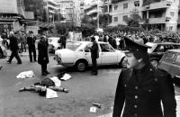 Quarant'anni fa il sequestro Moro
