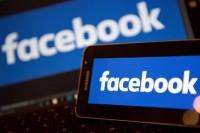 Ma Facebook non protegge i nostri dati