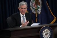L'aumento dei tassi Usa e il futuro Governo