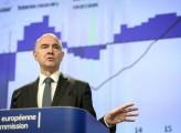 Moscovici: Sui Big Data abusi inaccettabili