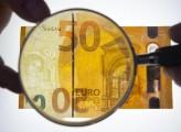 I nodi del bilancio europeo