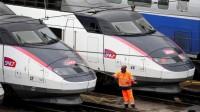 Treni francesi, la liberalizzazione dietro lo scontro