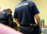 Bardonecchia: niente scuse dalla Francia