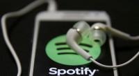 Le due lezioni di Spotify