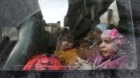 Siria, l'autoesclusione di Usa e Ue