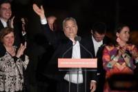 Orban trionfa sul malessere dell'Ungheria
