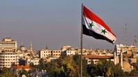 Morire per Damasco?