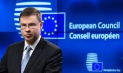 Stallo europeo e ipotesi sul debito