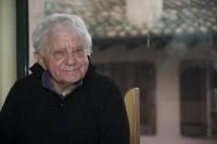 Don Mazzi: «Dio mi ha fatto padre degli ultimi»