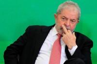 La vicenda Lula e la nuova lotta di classe