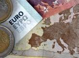 Esito del voto e ricette di Fmi e Ue