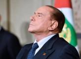 La sentenza di Palermo e le trattative sul governo