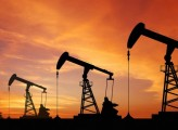 Balzo del petrolio e crescita