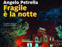 Fragile è la notte