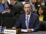 Facebook, il lato oscuro della rete