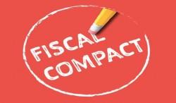 Meno male che il Fiscal Compact c'è