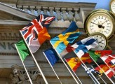 Lo stallo europeo e le banche