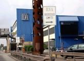 Ilva sulle orme di Alitalia