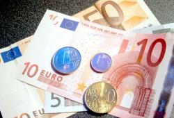 Lo spread e i sospetti sull'Euro
