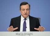 Moniti Bce sull'unione bancaria (mentre l'Italia sbanda)