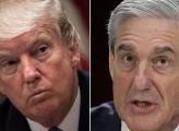 Mueller e Trump, materia e antimateria