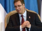 Lezione ai populisti dal presidente serbo