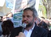 Furetto Borghi, affossatore di Mps