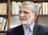Kharrazi: ''L'Europa può aggirare le sanzioni all'Iran''