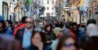 Pil e popolazione attiva