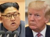 Rinviato il vertice Kim-Trump