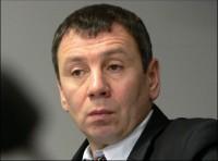 Markov: Russia guarda a M5S-Lega con simpatia