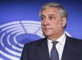 Tajani: la Ue giudichera' il Governo sugli atti concreti