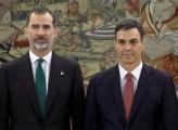 Spagna e Italia, storie parallele ma diverse