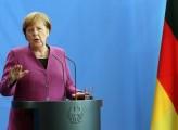 Le colpe della Germania
