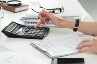 Flat Tax e evasione