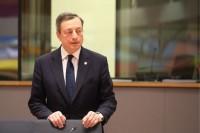 Draghi, Scholz e l'utopia