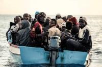 L'Europa alla sfida dei profughi