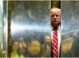 La tigna di Trump sui dazi