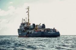 Migranti, i nodi al pettine