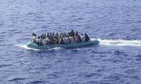 Tra deficit e migranti