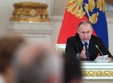 Putin scivola sulle pensioni