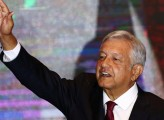 Que viva Mexico! e il suo Obrador