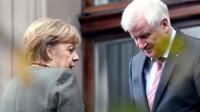 Accordo Merkel/Seehofer a spese dell'Italia