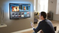 La Tv del futuro