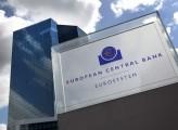 Saldi Bce e sfiducia sull'Italia