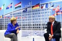 Nostalgia del multilateralismo
