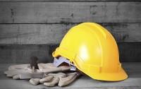 Incidenti sul lavoro a misura d'impresa?