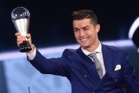 Ronaldo e i Cobas Fiat
